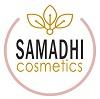 Amatue Cosmetics